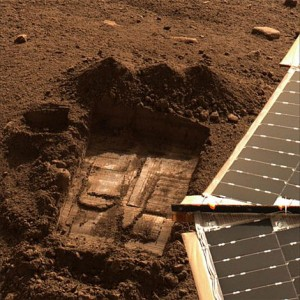 mars-trench-470-0808